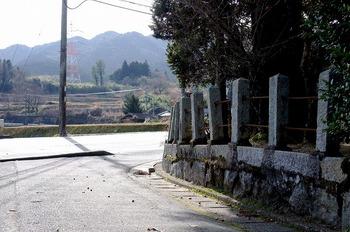 2010_01220021.jpg