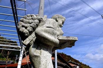 2010_01220028.jpg