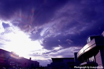 2010_09120073.jpg