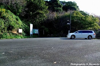 2010_10270069.jpg