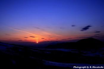 2011_01270330.jpg