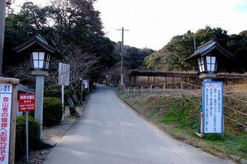 2010_02070160.jpg
