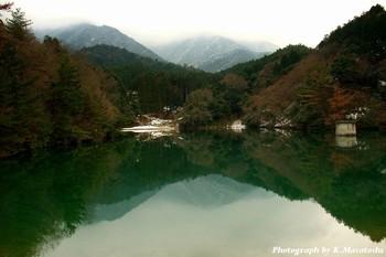 2011_01190067.jpg