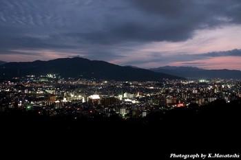 2011_01210094.jpg