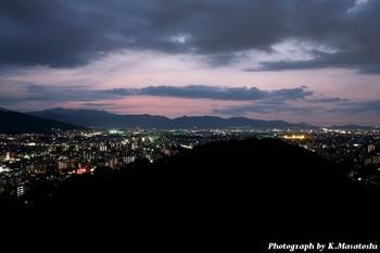 2011_01210096.jpg
