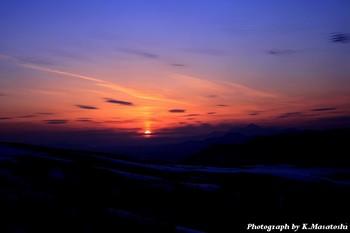 2011_01270331.jpg