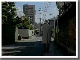 大分むぎ焼酎 二階堂「父」 旧志免.jpg